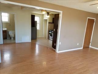 927 Wood, Rapid City, SD 57701