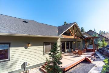 2058 Nw Pinot Court, Bend, OR 97703