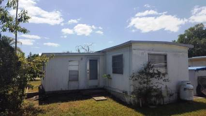 6149 105Th Ave No, Pinellas Park, FL 33782