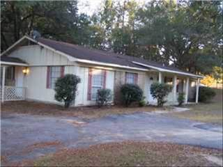 5313 Dodge Dr S, Mobile, AL 36693
