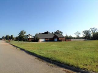 Lot 21 B Elsa Way, Byron, GA 31008