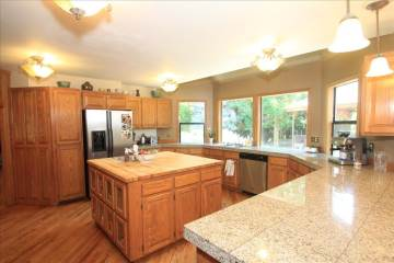 10957 W. Hickory Dr., Boise, ID 83713