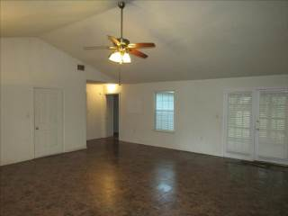 6961  Jamestown Rd, Irvington, AL 36544