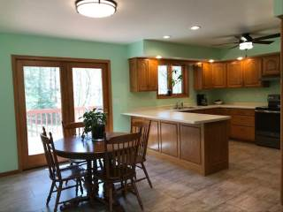 18934 Ibsen Rd., Sparta, WI 54656