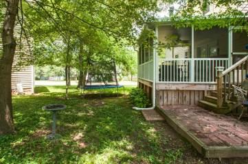 101 Brockhampton Court, Goodlettsville, TN 37072