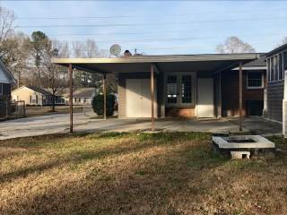 3806 Pine Needles Road, Florence, SC 29501