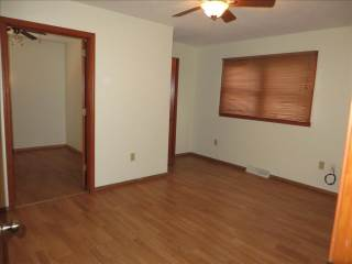 27850  Glenwood Rd., Perrysburg, OH 43551
