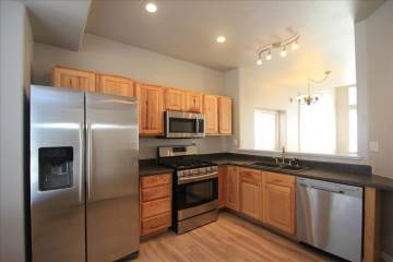 11247 W. Red Maple Dr., Boise, ID 83709