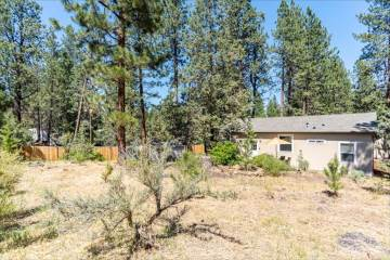 60909 Mcmullin Drive, Bend, OR 97702