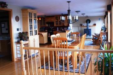 70 Acadie St, Bouctouche, NB E4S 2