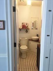 29 N Manheim St, York, PA 17402