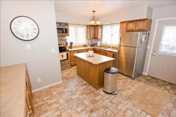2003  Junction Ave, Sturgis, SD 57785
