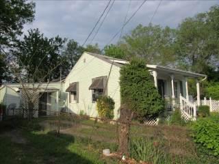 6918 Kanawha Street, Saint Albans, WV 25177