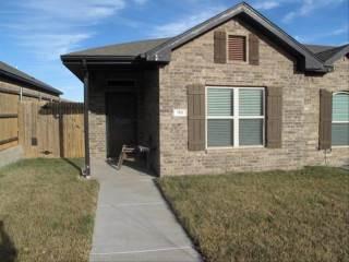 7121 Mosley, Amarillo, TX 79119