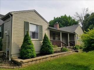 538 Lake Meade Dr, East Berlin, PA 17316