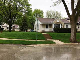 6424 Oconto Pl, W, West Allis, WI 53214