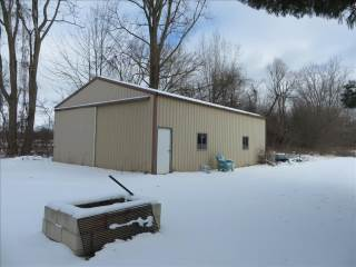 4946 County Road 1-2, Swanton, OH 43558