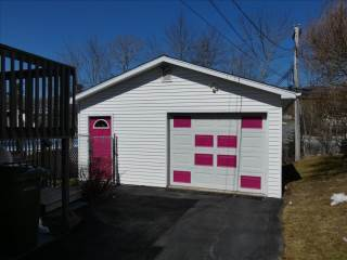 164 Alder Cres, Lower Sackville, NS B4C 1