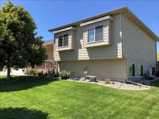 744 Field View Dr., Rapid City, SD 57701