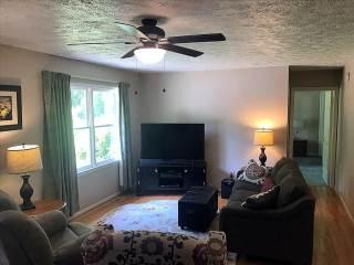 1202 Watson Road, Ruckersville, VA 22968