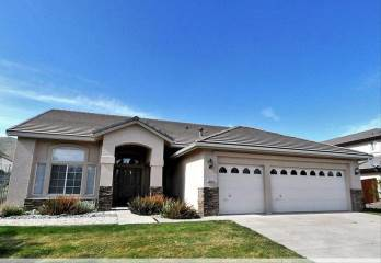 7099 Heatherwood, Reno, NV 89523