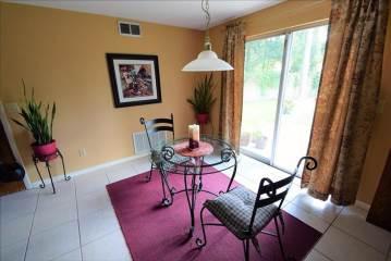9928 Moss Side Lane, Jacksonville, FL 32257