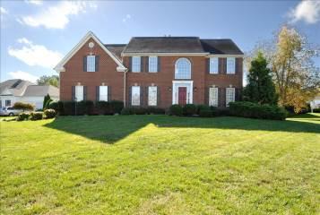 10722  Joshua Lane, Fredericksburg, VA 22408