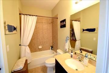 50 Glenalby Place, Ponte Vedra, FL 32091