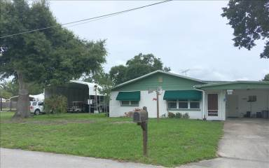 1707 W Acres Drive, Saint Cloud, FL 34769