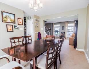501 Wetherby Terrace, Ballwin, MO 63021