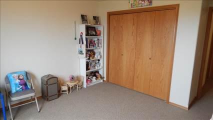 927 Cypress St., Lewiston, ID 83501
