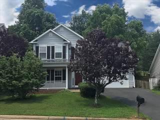 886 Swan Ridge Road, Charlottesville, VA 22903