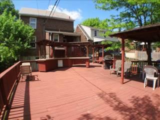 668 Lafayette Ave, Palmerton, PA 18071
