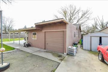 1148 Bel Air Court, Modesto, CA 95350