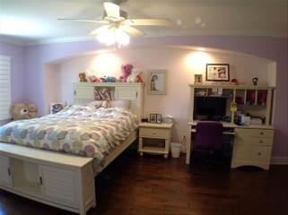 270 Southfield Court, Bonaire, GA 31005