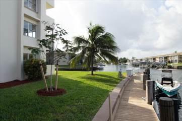 801 South Federal Hwy, Pompano Beach, FL 33062