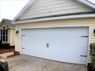 206 Summerstone Bend, Byron, GA 31008