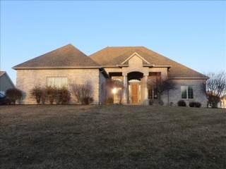 1139 Brookwoode Rd, Perrysburg, OH 43551