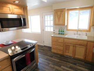1620 N 8Th East, Mountain Home, ID 83647