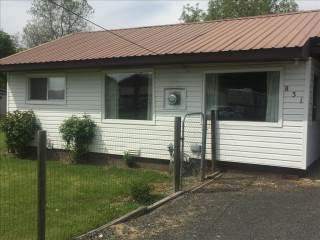 831  Linden Ave, Lewiston, ID 83501