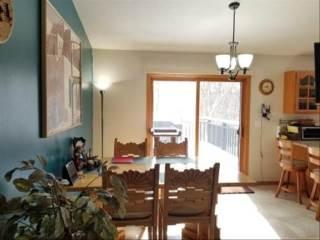 23789  Trailview Lane , Trempealeau , WI 54661