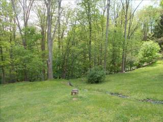 10 Deer Run, Hurricane, WV 25526