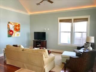 4066  St. Teresa Avenue, St. Teresa, FL 32346