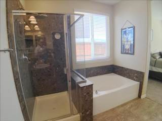 2665 Peavine Creek, Reno, NV 89523