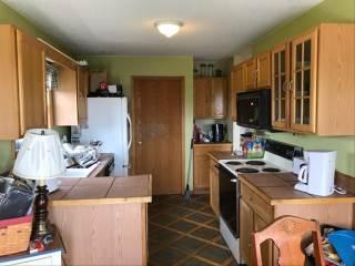 23500 Kale Rd, Rockland, WI 54653