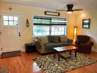 211 North Dellview Drive, Tallahassee, FL 32303