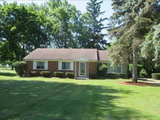 10545 Bayer Rd, Perrysburg, OH 43551