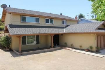 9959 Cristobal Drive, Spring Valley, CA 91977