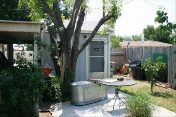 713 Van Zandt, San Angelo, TX 76905