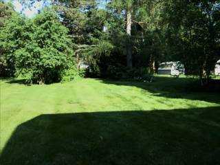 441 Caromar Drive, Madison, WI 53711